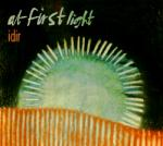 AT FIRST LIGHT - Idir