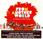 AAVV - From Another World: A tribute to Bob Dylan
