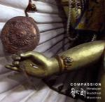 VARIOUS - Compassion - Himalayan Buddhist Mantras