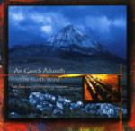 AAVV - An Gaoth Aduaidh - The North Wind - Solo Flute Playing from the Irish Tradition (Molloy Matt, Wilkinson Desy, McGrattan Paul ...)