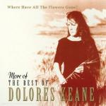 KEANE Dolores - Where have all the flowers gone? - More of the Best