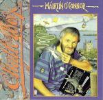 O'CONNOR Mairtin - Chatterbox