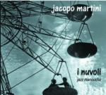 MARTINI Jacopo - I Nuvoli - Jazz Manouche