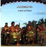 AAVV - Aoteroa - La of Hope - Anthology of Pacific Music