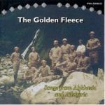 AAVV - Golden Fleece - Abkhazia/Adzharia