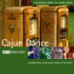 AAVV - Cajun Dance (Steve Riley & Mamou Playboys, Beausoleil, Zachary Richards, Balfa Bros., ...)