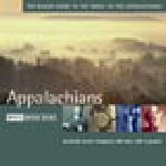 AAVV - Appalachians ( Claire Lynch, laurel Canyon Ramblers, Peter Rowan, Norman Blake ...)