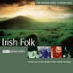 AAVV - Irish Folk (Reeltime, Cherish The Ladies, De Dannan, Ouge, Deanta ...)