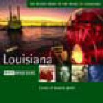 AAVV - Louisiana (Jack Dupree, Dr, John, Zachary Richards, Beausoleil ...)