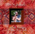 RAMANI Dr. N. - flute - Live in Madras