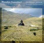MURADIAN Ensemble - Traditional Music from Armenia 2