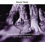 GUIDUCCI Simone Gramelot Ensemble - Dancin' Roots