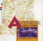 AAVV - Achterhoeske Harmonilamuziek - Dutch Melodeon Music from the East