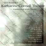 AAVV - Live Cornell Theatre (Keenan Paddy, Peoples Tommy,Tyrrell Sean, Doherty Liz...)