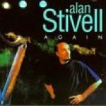 STIVELL Alan - Again