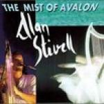 STIVELL Alan - The Mist Of Avalon