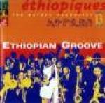 AAVV - ETHIOPIQUES 13 - The Golden Seventies - Ethiopian Groove