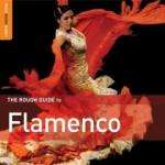 AAVV - Flamenco (2° edition)