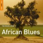 AAVV - African Blues (2° edition)