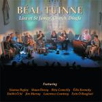 AAVV - Beal Tuinne - Live at St James' Church, Dingle