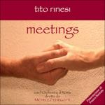 RINESI Tito - Meetings