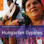 AAVV - Hungarian Gypsies