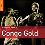 AAVV - Congo Gold