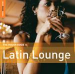 AAVV - Latin Lounge