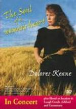 KEANE Dolores - The Soul of a Woman's Heart