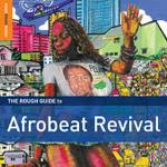 AAVV - Afrobeat Revival (special edition + bonus CD by Kokolo)