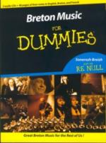 AAVV - Breton music for Dummies