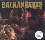 AAVV - Balkanbeats / A Night In Berlin