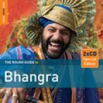AAVV - Bhangra (special edition 2cd)