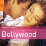 AAVV - Bollywood (special edition + DVD)