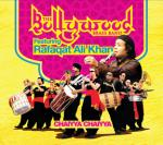 BOLLYWOOD BRASS BAND - Chaiyya Chaiyya