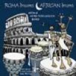 ARTALE Afro Percussion Band - Roma dreams, African Drums