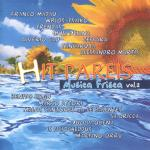 AAVV - Hit Pareis - Musica Frisca volume 2