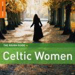 AAVV - Celtic Women (special edition + bonus CD)