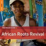 AAVV - African Roots Revival (special edition + bonus CD)