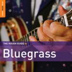 AAVV - Bluegrass (special edition + bonus CD)